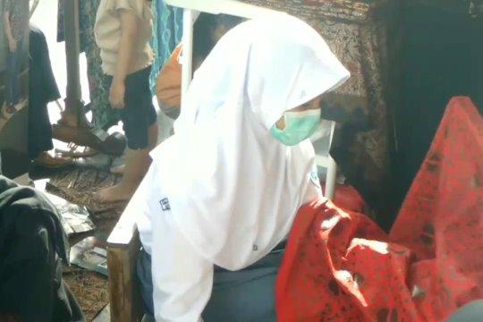 Jambi dorong wirausahawan dari kalangan pelajar SMA