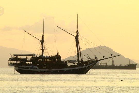 Bekerja dari Labuan Bajo tingkatkan kunjungan wisatawan 38 persen