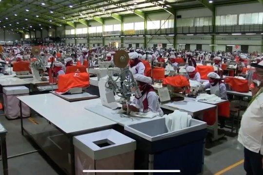 Bank Syariah Indonesia tekan suku bunga kredit rendah