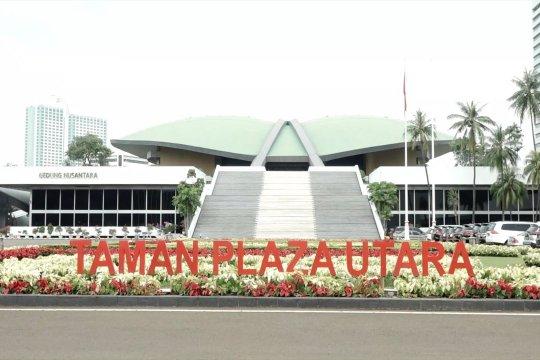 DPR minta pemerintah pertimbangkan lockdown Pulau Jawa