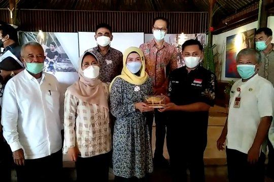 Komisi X DPR RI dorong pemulihan pariwisata di Pandeglang