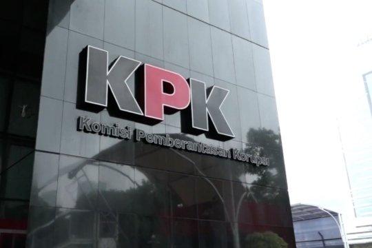 P2P LIPI: Pegawai KPK wujud modal integritas lembaga
