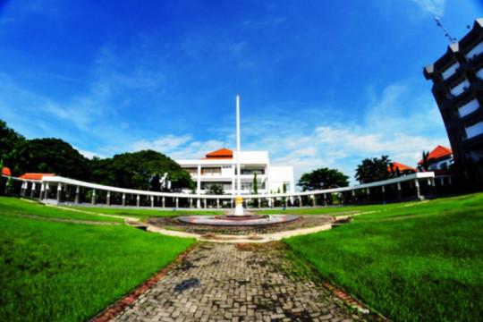 ITS Surabaya keluarkan kebijakan WFH untuk sivitas akademika