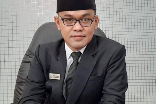 Ombudsman Sumbar memantau dan awasi penerimaan CPNS 2021