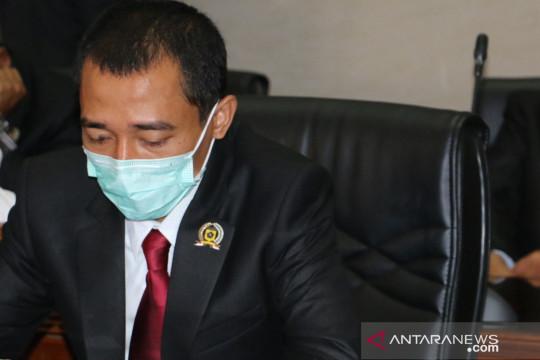 DPRD Bogor minta Disdik mencari solusi belajar efektif saat pandemi