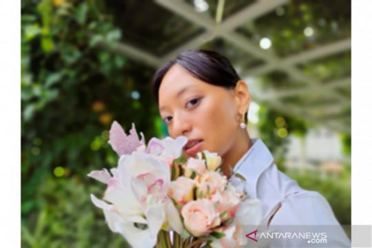 Mengenal berbagai jenis dan trik fotografi portrait