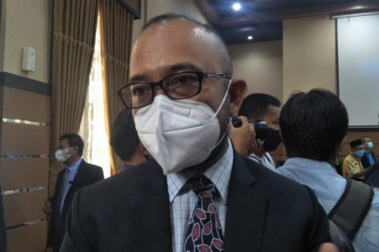 Dispar Mataram akan buka posko vaksinasi bagi pelaku pariwisata
