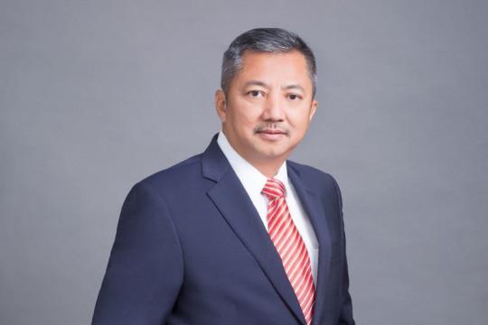 Haris Witjaksono ditetapkan sebagai Dirut baru Surveyor Indonesia