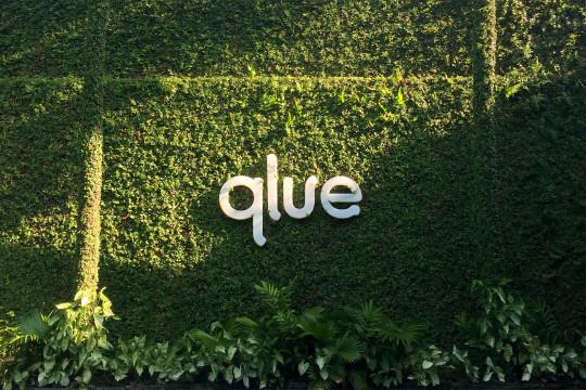 "Qlue merambah ""smart city"" di Jepang"