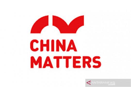 China Matters mendokumentasikan Kebangkitan Mata Air Berusia 3500 tahun di Jinan?