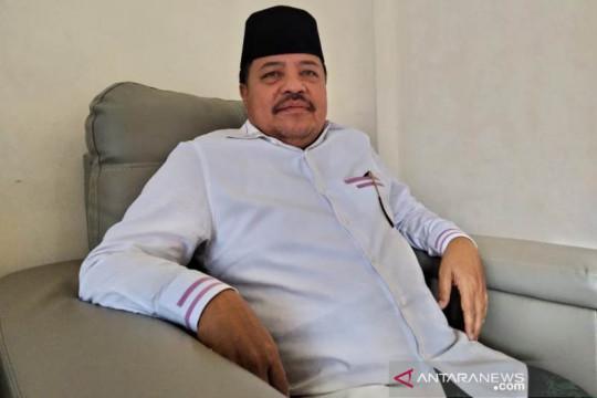 Cegah penularan, legislator Aceh: Perketat kedatangan di pintu masuk