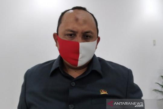 Empat usulan Ketua DPRD pada PPKM Darurat di Kota Bogor
