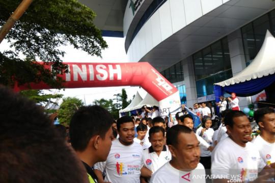 Dispora Sulsel dan Pemkab Gowa siap gelar Festival Senam Lansia