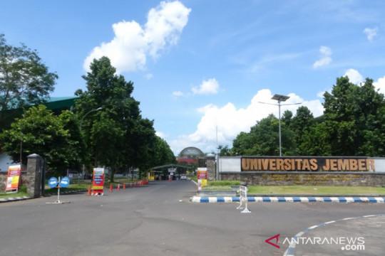 Universitas Jember tunda UTBK SBMPTBR 2021 saat PPKM Darurat