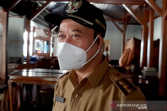 Bupati: PPKM Darurat di Banyumas belum berjalan maksimal