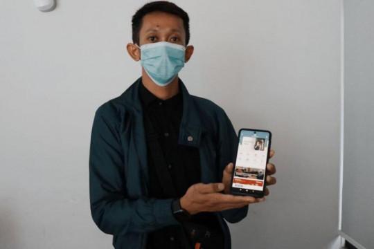 BPJS Kesehatan fasilitasi peserta cek risiko penyakit secara digital
