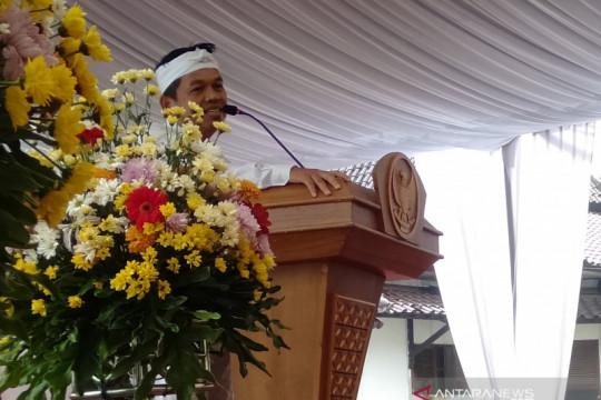 Dedi Mulyadi minta pemerintah benahi kebijakan perkebunan kelapa sawit