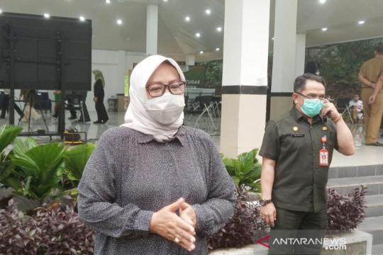 Bupati Bogor minta biaya penanganan COVID Rp261 miliar segera dibayar