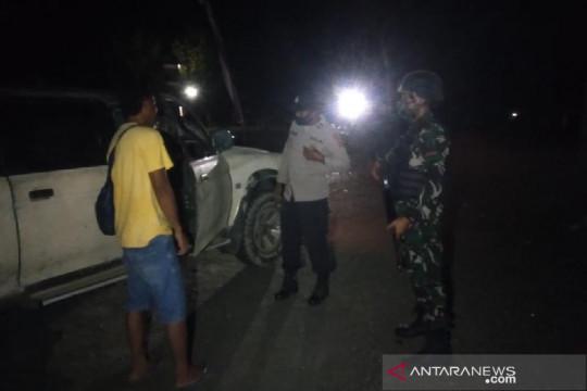 TNI/Polri bersinergi menjaga keamanan di perbatasan RI-PNG
