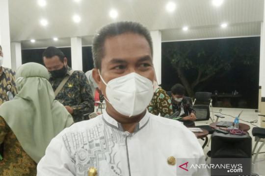 Pemkab Bogor jamin layanan masyarakat tak terganggu saat PPKM Darurat