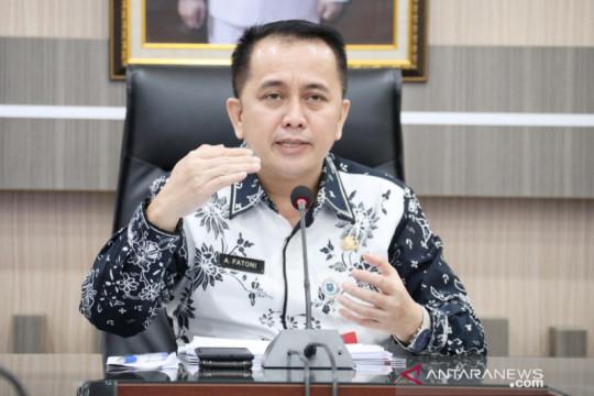 Pemkab Bogor janji tingkatkan inovasi usai diapresiasi Kemendagri