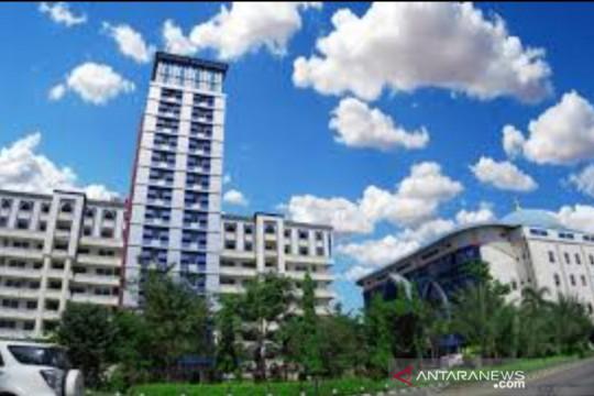 Unismuh Makassar posisi kedua finalis KDMI 2021
