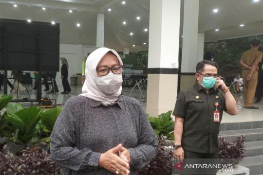 Bupati Bogor minta satgas wilayah aktif deteksi kluster COVID-19