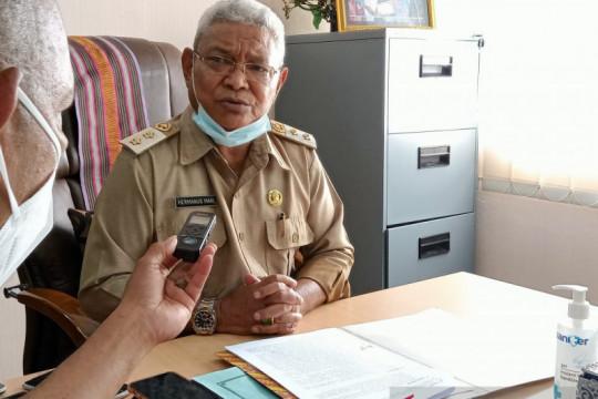 Kota Kupang menerapkan PPKM darurat cegah penyebaran COVID-19