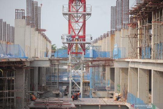 JIC dampingi investor urus izin di Jakarta