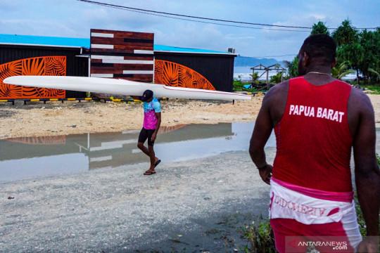 Kemenkop libatkan tokoh dan generasi muda Papua untuk dukung PON