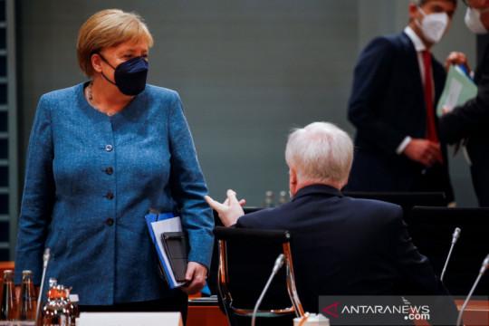 Menkeu Jerman: Reformasi pajak global langkah besar untuk keadilan