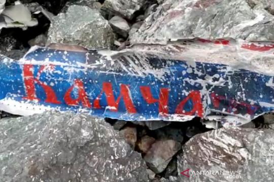 Rusia: Pesawat An-28 mendarat darurat akibat kerusakan mesin