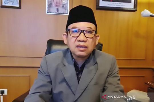 Pemkab Banyumas siapkan bantuan bagi warga terdampak PPKM Darurat