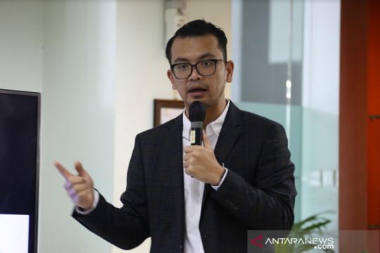 KY: Penyelenggaraan peradilan virtual banyak kendala