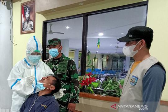 Dokter muda Papua Barat meninggal setelah berjuang melawan COVID-19