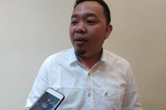 DPRD mempertanyakan penetapan PPKM Darurat di Bengkulu