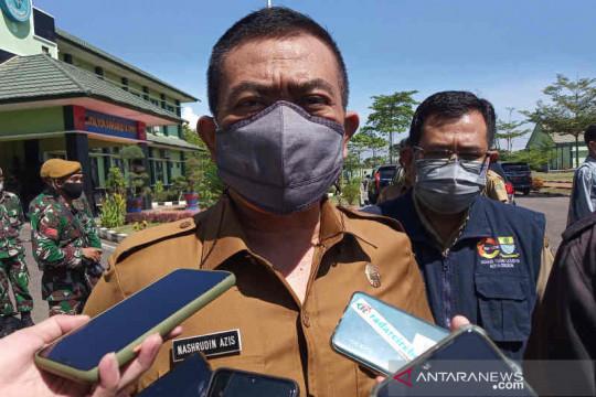 Wali Kota Cirebon: Taati PPKM Darurat cegah antrean di rumah sakit