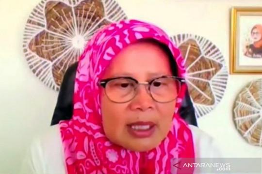 Diskominfo SP Banten manfaatkan platform digital sosialiasi ASO