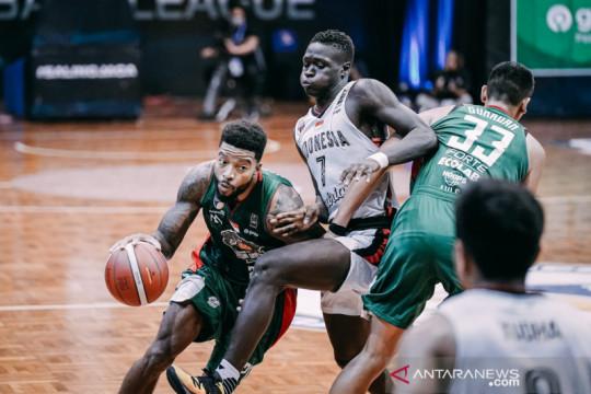 Demi Piala Dunia FIBA 2023, Perbasi dorong upaya naturalisasi