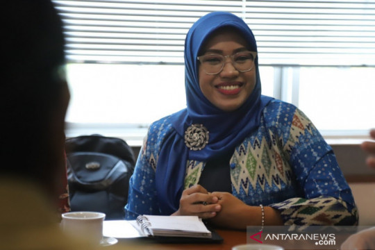 KPID Jakarta minta Pemprov DKI permudah akses STRP bagi pekerja media