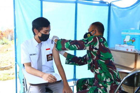 Dinkes: Total 1.281 anak di Kalbar positif COVID-19