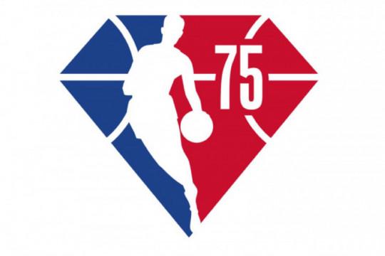 NBA akan umumkan 75 pemain terhebat di peringatan musim ke-75