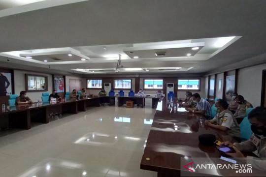 Masih ada sejumlah pabrik di Sukabumi langgar PPKM darurat