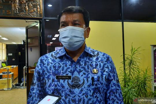Ini empat ruas tol baru bakal dibangun di Kabupaten Tangerang