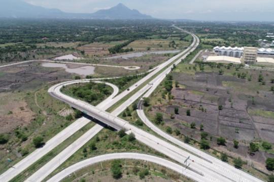 Asosiasi jalan tol utamakan kontinuitas pembangunan dan layanan