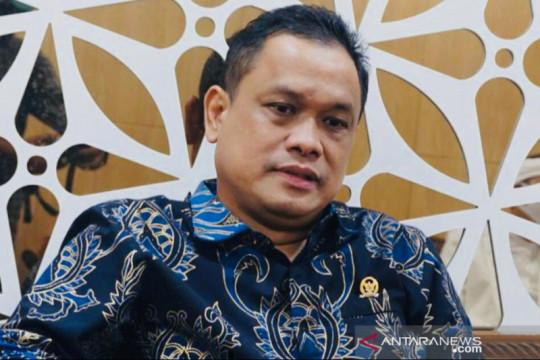 Anggota DPR: Masyarakat jangan panik terkait ketersediaan beras