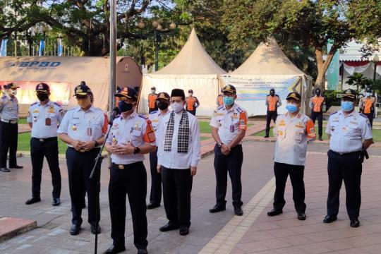 Ojek-taksi daring di Jakarta diwajibkan miliki STRP untuk beroperasi