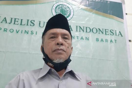 Ketua MUI Kalbar ajak masyarakat dukung PPKM Darurat