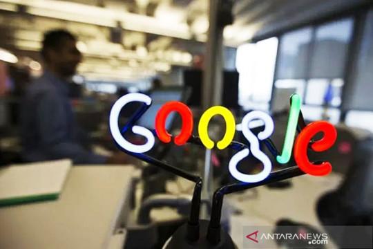 Google Calendar akan dilengkapi fitur konfirmasi acara virtual