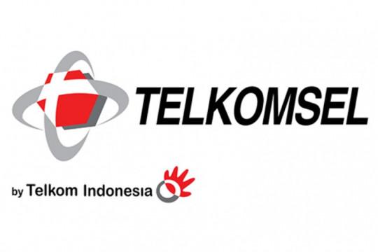 Telkomsel gandeng LPP-KUKM dorong digitalisasi UMKM
